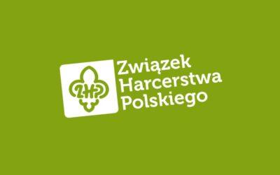 COVID-19: Wstrzymanie śródrocznej działalności harcerskiej do 31 marca 2020 r.