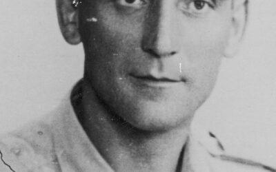 76. rocznica śmierci hm. Edmunda Wilkosza