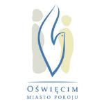 Miasto Oświęcim