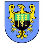 Gmina Brzeszcze